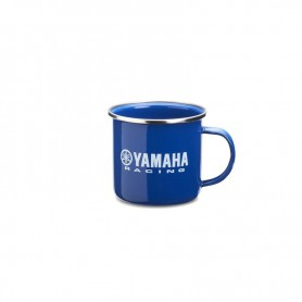 TAZA YAMAHA RACING