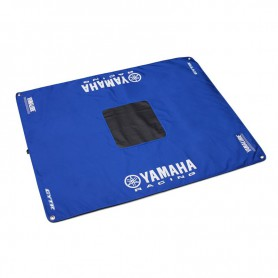 ALFOMBRA BOXES YAMAHA OFF ROAD