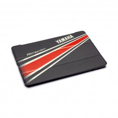 FUNDA IPAD YAMAHA REVS