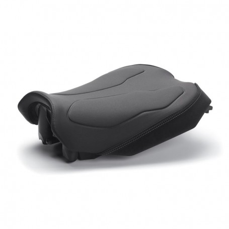 ASIENTO CONFORT YAMAHA TRACER 900