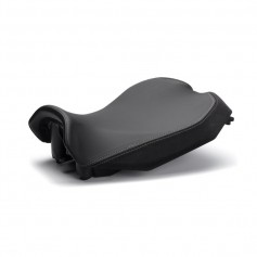 ASIENTO BAJO YAMAHA TRACER 900