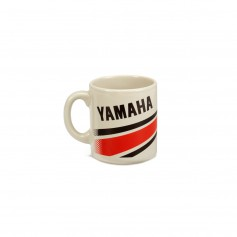 TAZA YAMAHA REVS ARROWS
