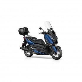 PACK BUSINESS YAMAHA  X-MAX