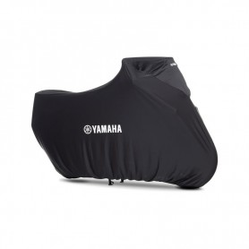FUNDA YAMAHA INTERIOR MEDIANA