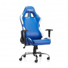 SILLA YAMAHA RACING GAMING
