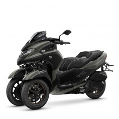 PACK SPORT TRICITY 300
