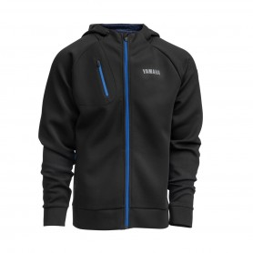 SUDADERA YAMAHA MT MEN