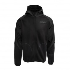SUDADERA YAMAHA URBAN MEN