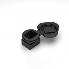 SOPORTE ADAPTADOR USB TRACER 9
