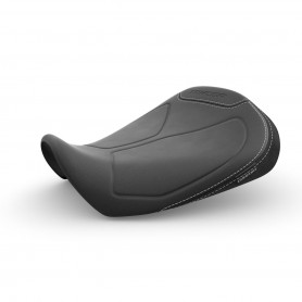 ASIENTO COMFORT TRACER 9