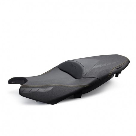 Asiento deportivo T-Max 2018