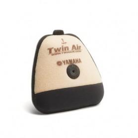 Filtro de aire de alto flujo Twin Air WR 250F