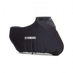 FUNDA YAMAHA INTERIOR MEDIUM