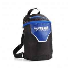 MOCHILA PLEGABLE YAMAHA RACING